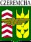 Gmina Czeremcha - herb