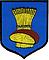 Gmina Zadzim - herb