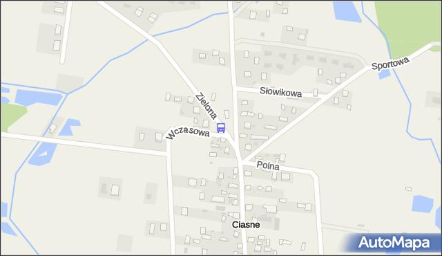 mapa polski google. Wstaw mapę na swoją stronę: