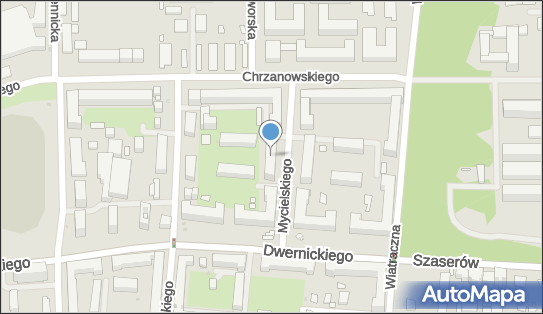 Urząd Skarbowy - Warszawa-Wawer, 04-379 Warszawa - Administracja skarbowa