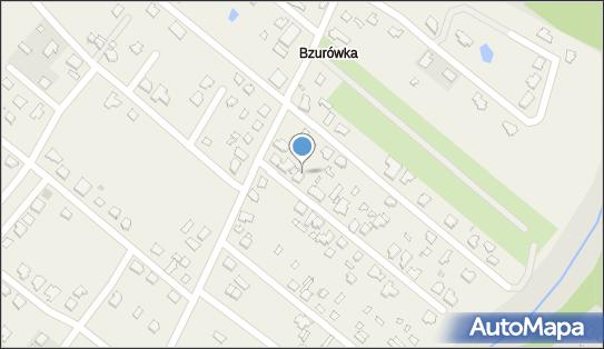 Naprawa zamków samochodowych otwieranie awaryjne, 96-500 Sochaczew - Alarm, Elektromechanika - Montaż, Naprawa
