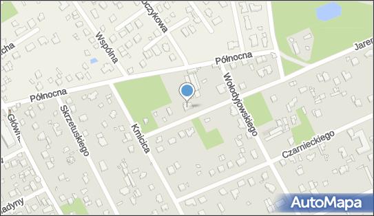 Hodowla Strusi, 05-500 Gołków, ul. Jaremy 17 - Atrakcja turystyczna