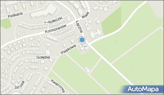 Auto Świst, 71-551 Szczecin, Piaskowa 40  - Autoczęści - Sklep