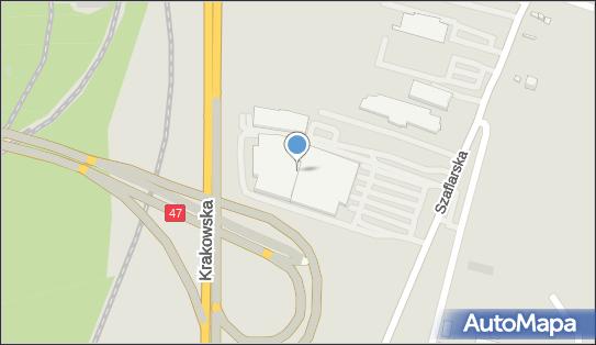 Castorama, 34-400 Nowy Targ, Szaflarska 176  - Castorama - Sklep