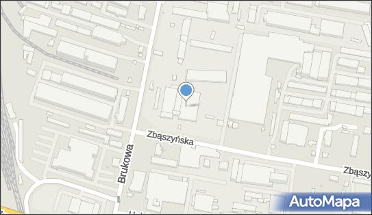 Onninen, 91-341 Łódź, Brukowa 11  - Elektryczny - Sklep, Hurtownia
