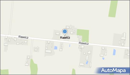 Rawicz (województwo łódzkie) - Inne