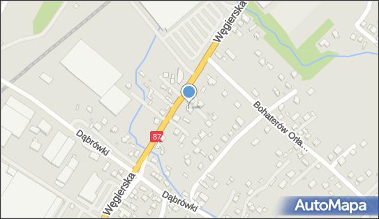 Agonex Plus, 33-300 Nowy Sącz, Węgierska 113  - Instalacyjny - Sklep, Hurtownia