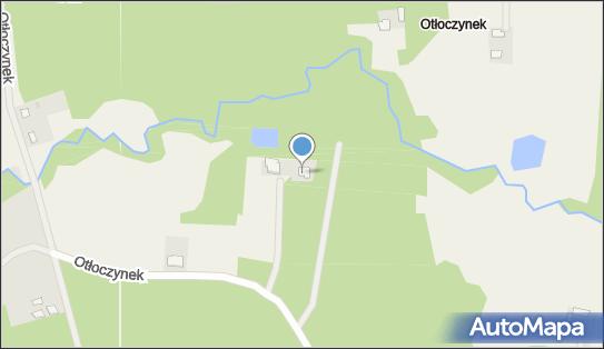 Zajazd Leśny, 87-700 Białe Błota, Białe Błota 21  - Karczma, Gospoda, Zajazd