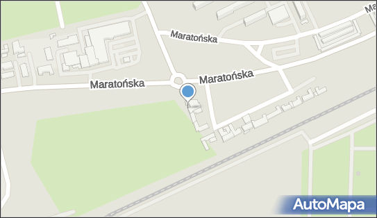 Kia, Łódź, Maratonska 94  - Kia - Dealer, Serwis
