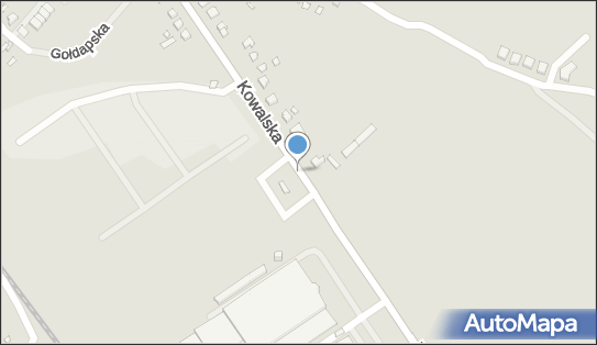Radar, pomiar prędkości, Wrocław