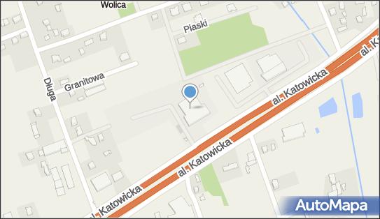Autoryzowany dealer i serwis EvoBus Polska Sp. z o.o., 05-830 Wolica - Mercedes-Benz - Dealer, Serwis