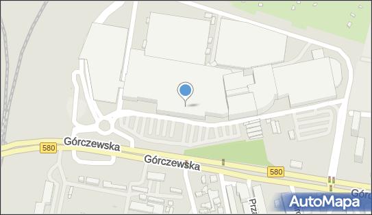 Multikino Wola Park, Warszawa, Gorczewska 124