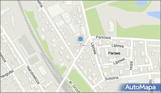 Sklep Ogrodniczy, 87-700 Aleksandrów Kujawski, Dworcowa 17  - Ogród, Rolnictwo - Sklep