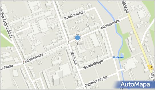 Pepco, 66-400 Gorzów Wielkopolski, Mickiewicza 7  - Pepco - Sklep odzieżowy