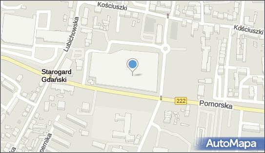 Play, Starogard Gdański, Podgórna 1  - Play - Sklep