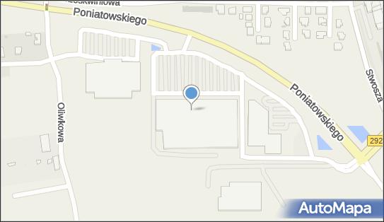 Plus GSM Portel Głogów, 67-200 Głogów - Plus - Sklep