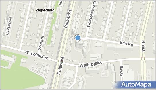 Sztućce.pl Sklep Internetowy. Hurtownia Kommar, 02-739 Warszawa - Przedsiębiorstwo, Firma