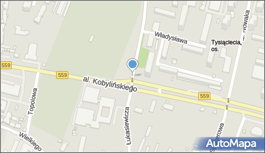 Trasa, Ścieżka Rowery, 09-400 Płock - Rowery - Trasa, Ścieżka