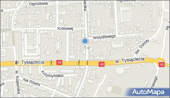 Serwis RTV-AGD, Nowy Targ, Szaflarska 46  - RTV-AGD - Serwis