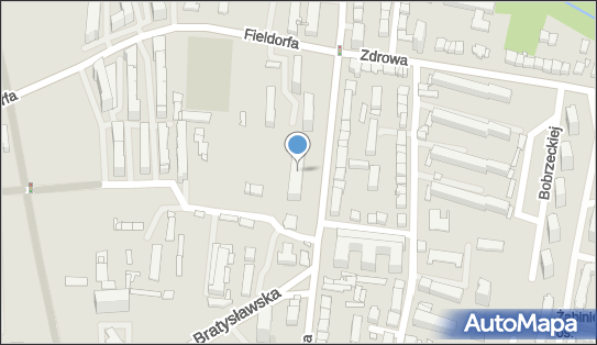 Wojewódzka Stacja Sanitarno-Epidemiologiczna, Kraków