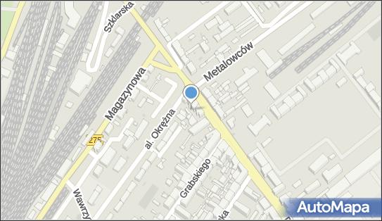Sklep nocny 24h, 88-100 Inowrocław, Dworcowa25 81  - Sklep nocny 24h