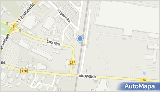 Oborniki Wielkopolskie Miasta, Oborniki