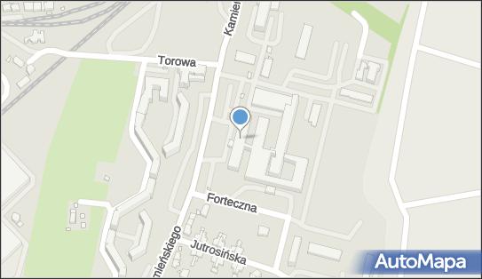 Wojewódzki Szpital Specjalistyczny, Wrocław