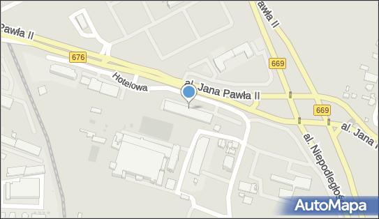 Serwis Peugeot i Citroen, 15-703 Białystok - Warsztat naprawy samochodów