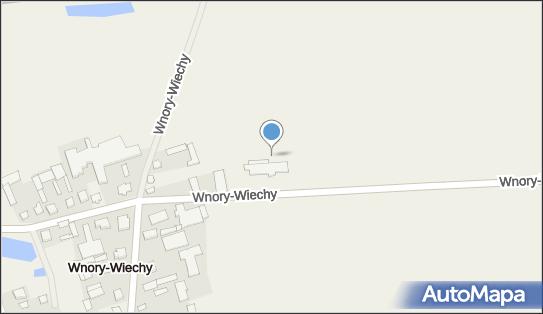Klub Scorpio, 18-208 Wnory-Wiechy, Wnory-Wiechy  - Życie nocne (dyskoteka)