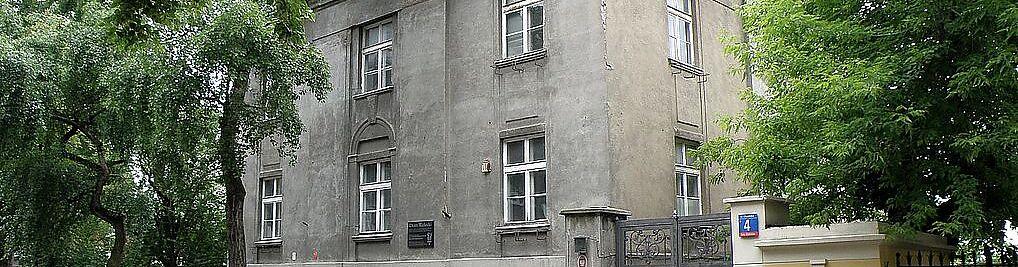 Zdjęcie w galerii Chocimska nr 1