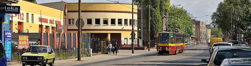 Zdjęcie w galerii Przybyszewskiego Stanisława nr 1