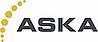 Logo - Aska S.C., 04-869 Warszawa, Wędkarska 2A/B1  - Biurowiec