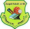 Logo Szkoła Podstawowa Nr 152 w ZS nr 83, Warszawa