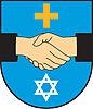 Logo - Urząd Miasta i Gminy, 36-100 Kolbuszowa, Obrońców Pokoju 21  - Urząd Miasta i Gminy