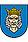 Logo - Urząd Miasta i Gminy Wolbrom, 32-340 Wolbrom, Krakowska 1  - Urząd Miasta i Gminy