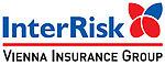 Logo InterRisk Towarzystwo Ubezpieczeń S.A. Vienna Insurance G... - InterRisk - Ubezpieczenia