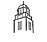 Logo - Kościół Rzymskokatolicki, 13-200 Działdowo, Plac Biedrawy 3  - Rzymskokatolicki - Kościół