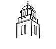 Logo Kościół Rzymskokatolicki, 13-200 Działdowo, Plac Biedrawy 3  - Rzymskokatolicki - Kościół