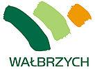 Logo Urząd Miasta, Wałbrzych, pl. Magistracki 1  - Urząd Miasta