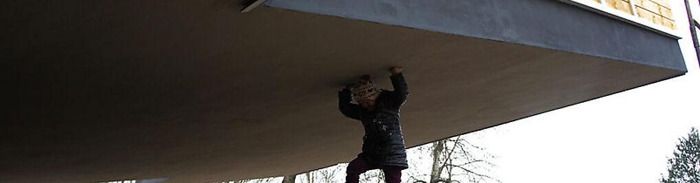 Zdjęcie w galerii Farma Iluzji - Park edukacji i rozrywki nr 2