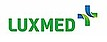 Logo - LUX MED, 00-686 Warszawa, św. Barbary 6/8  - Przychodnia