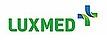 Logo - LUX MED, 05-500 Piaseczno, Powstańców Warszawy 29  - Przychodnia