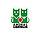 Logo - Animal Centrum Przychodnia Weterynaryjna, 07-410 Ostrołęka - Weterynarz