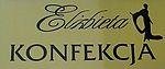 Logo Sklep Odzieżowy Elżbieta, Płońsk, Płocka 14  - Odzieżowy - Sklep
