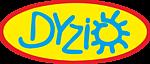 Logo DYZIO, Poznań, Napoleońska 14  - Dziecięcy - Sklep