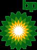 Logo - BP, 03-199 Warszawa, Modlińska 29  - BP - Stacja paliw