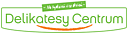 Logo - Delikatesy Centrum, 37-700 Przemyśl, ul. Czarnieckiego 7  - Delikatesy Centrum - Sklep