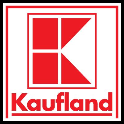 Logo - Kaufland, 66-400 Gorzów Wielkopolski, ul. Jana Matejki 96  - Kaufland - Supermarket