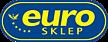 Logo - Euro Sklep, 32-007 Zabierzów Bocheński, Wola Batorska 946  - Delikatesy - Sklep