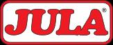 Logo - Jula, 20-209 Lublin, ul. Mełgiewska 2b  - JULA - Sklep